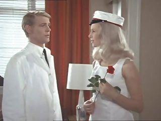 Uden en traevl (sem um ponto) 1968