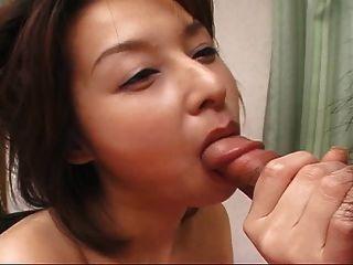 Senhora madura japonesa 2,2