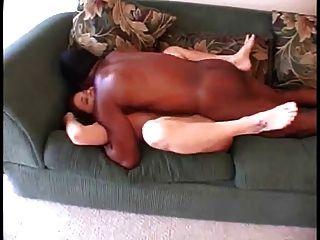 Hot missionário pussyfucking #xsuperx