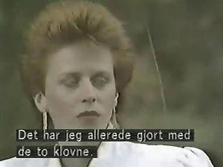 Ramb ohh o está em você (1986) filme cheio do vintage