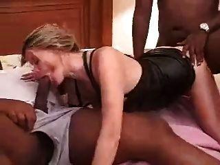Esposa está traindo no hotel