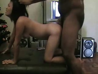 Dor anal 8