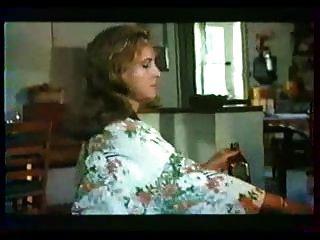 Seduzir esposa 1980