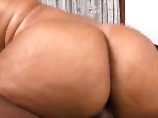 Mulher quente coxas grossas, big ass fucks bbc