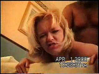 Sexy wifes fazendo batota