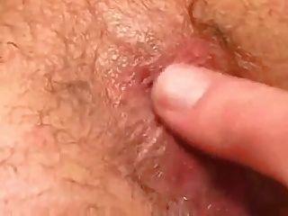 Follando na cama