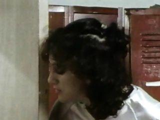 Dezoito e horny 1978