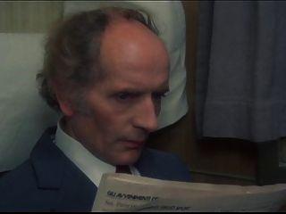 Lili carati em candido erotico 1978 1