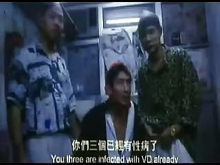 Hong kong filme antigo 9