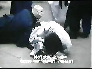 Kung fu cockfighter (1976) Exibir mais »