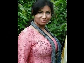 Nandini bengali kolkata seios grandes apertado vagina