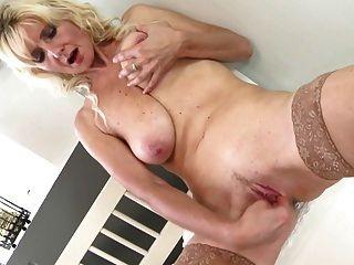 Sexy \|Amador|boobs grandes|avós|hd vídeos|milfs|matures|saggy tits|velho|velho mamã|velho saggy tits|vagina velha|saggy tits mamã|sexy|sexy velho|sexy tits|thirsty|