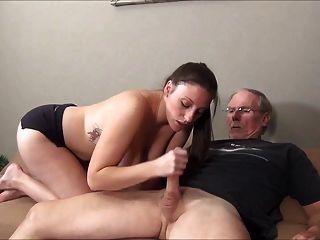 Deixe-me foder seu jovem pussy difícil