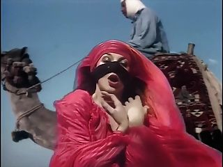 Egyptian delight xxx porn video clip hardcore