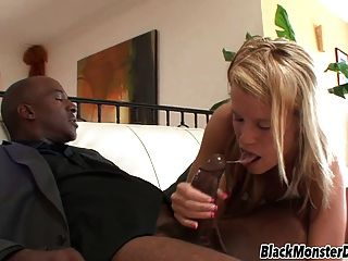 Adolescente, aiden, aspen, fucked, pretas, dick