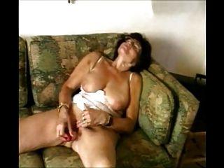 Mulheres deliciosas masturbaring 2