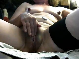Pussy Inchado