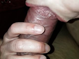Alemão amador boquete duro galo com cockring