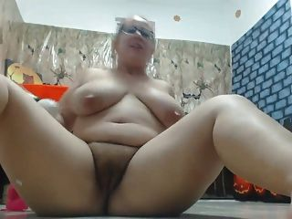 Chubby menina webcam bbw hd 4f