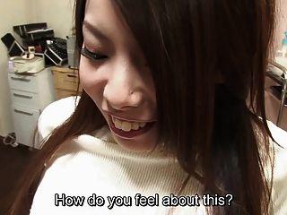 Assassinato púbico japonês bizarro sem censura subtitulado