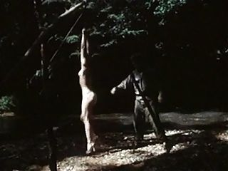 Bondage vale 69 clip vintage, trilha sonora rock
