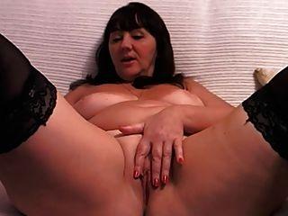 Mulheres maduras masturber