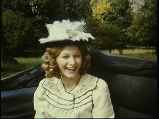 Josefine mutzenbacher 1 (1976) com patricia rhomberg