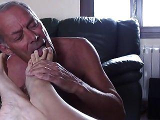 Casal bissexual cuckold mmf