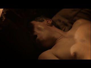 Compilação erótica cuckold (arte e filmes eróticos)
