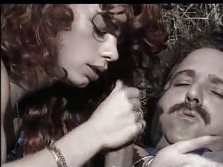 Lettere da rimini filme italiano completo porno