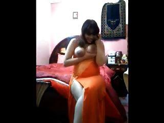 Sexo por telefone no Egito