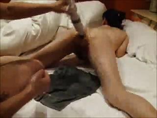 Free online porn cam