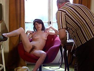 Charlotte mouille sa culotte(1981)