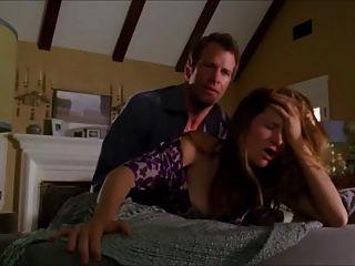 Hbo suspendeu a temporada 1 e 2 cenas de sexo
