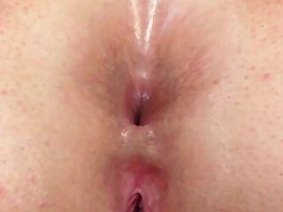 Loira grossa tesão em bbc sexy necessidade lingerie