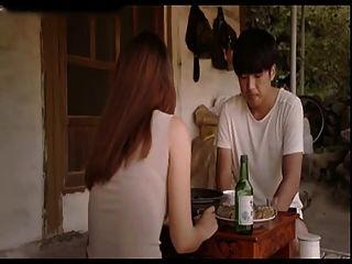 Buddys mom filme coreano erótico (2015)