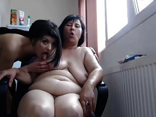Amador, lésbica, homemade, webcam, jovem, antigas