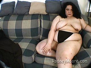 Veronica eves gordura latina vintage amador solo bbw big tits a