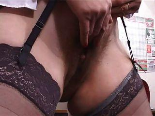 Masturbação masturbação peludo masturbação pt1