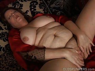Belas big belly \u0026 boobs maduro bbw fode sua vagina molhada