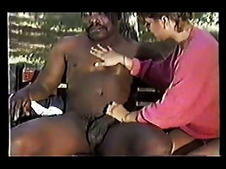 Retro interracial 196 grande