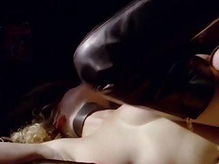 Sexo video pornô da machina video blonde robot latex boots