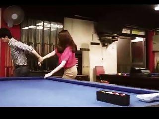 Cena de sexo coreano 59