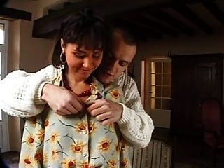 Abóbada do sexo (1997)
