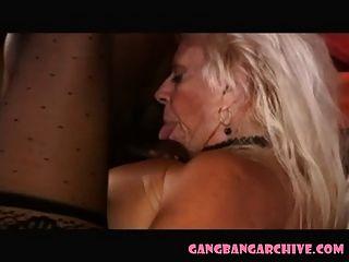 Gangbang, aarchive, cuckold, avó, pretas, touros, partido