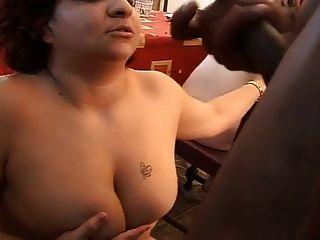 Espanhol selvagem, desagradável sexo partido