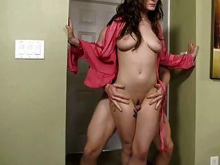 Melhor sexo coxas intercrural