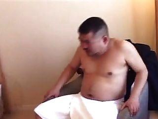 Policial chub