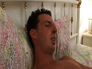 Milf italiana para morrer .. adora anal