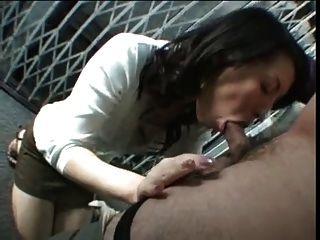 Video japonês 442 exposição da esposa de transformação